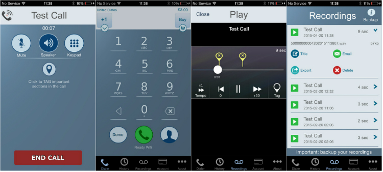 Call-Recorder-IntCall-AUTOMATIC-CALL-RECORDER-APP-FOR-iOS1