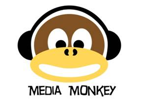 Media Monkey for Windows