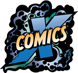 ComiXology best Comics App