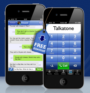 Best VoIP Apps for iPhone,iPad and Mac