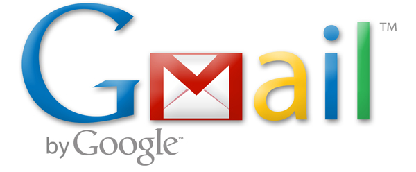 gmail - how to use Gmail for work