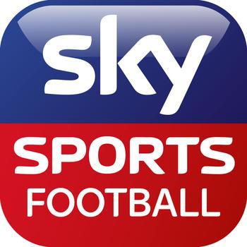 Sky Sports Live Football Score Center