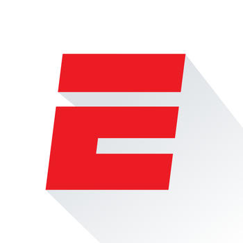 ESPN BEST SPORTS APPS FOR iOS Devices