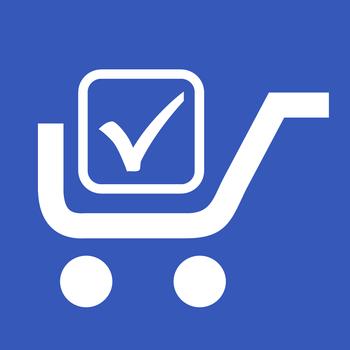 Grocery Gadget ios app