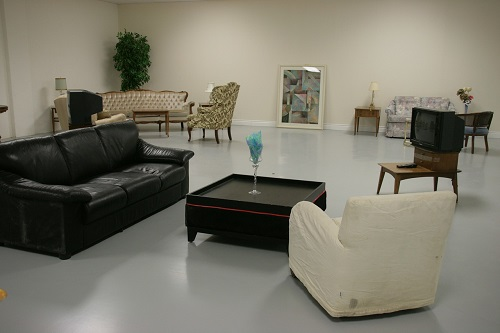 Best Online Home Furnishing Deal with Amazon Coupons