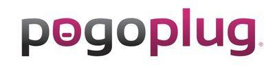 Pogoplug-cloud storage apps for iphone and ipad-9